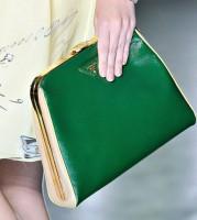 Prada Spring 2012 Handbags (23)