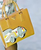 Prada Spring 2012 Handbags (22)