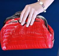 Prada Spring 2012 Handbags (21)
