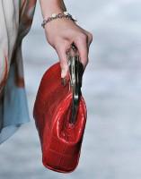 Prada Spring 2012 Handbags (20)