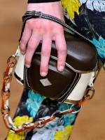 Proenza Schouler Spring 2012 Handbags (20)