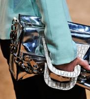 Proenza Schouler Spring 2012 Handbags (11)