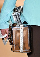Proenza Schouler Spring 2012 Handbags (10)