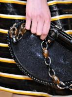 Proenza Schouler Spring 2012 Handbags (9)