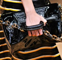 Proenza Schouler Spring 2012 Handbags (8)
