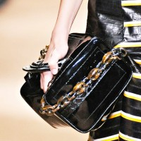 Proenza Schouler Spring 2012 Handbags (7)