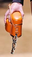 Proenza Schouler Spring 2012 Handbags (5)