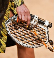 Proenza Schouler Spring 2012 Handbags (3)