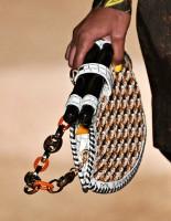 Proenza Schouler Spring 2012 Handbags (2)