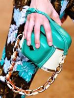 Proenza Schouler Spring 2012 Handbags (19)