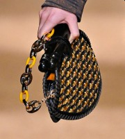 Proenza Schouler Spring 2012 Handbags (1)