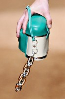 Proenza Schouler Spring 2012 Handbags (18)