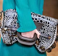 Proenza Schouler Spring 2012 Handbags (17)