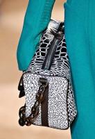 Proenza Schouler Spring 2012 Handbags (16)