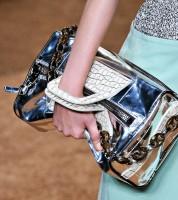 Proenza Schouler Spring 2012 Handbags (15)