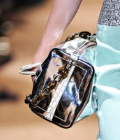 Proenza Schouler Spring 2012 Handbags (14)