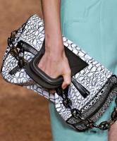 Proenza Schouler Spring 2012 Handbags (13)