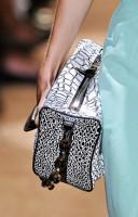 Proenza Schouler Spring 2012 Handbags (12)