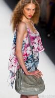 Rebecca Minkoff S/S 2012 (20)