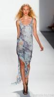Rebecca Minkoff S/S 2012 (22)