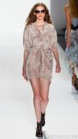 Rebecca Minkoff S/S 2012 (24)