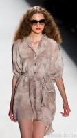 Rebecca Minkoff S/S 2012 (25)