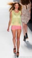 Rebecca Minkoff S/S 2012 (26)