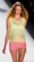 Rebecca Minkoff S/S 2012 (27)