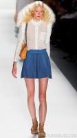 Rebecca Minkoff S/S 2012 (32)