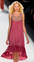 Rebecca Minkoff S/S 2012 (39)