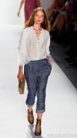 Rebecca Minkoff S/S 2012 (40)