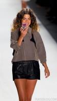 Rebecca Minkoff S/S 2012 (44)