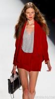 Rebecca Minkoff S/S 2012 (46)