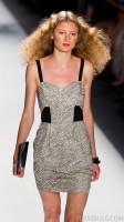 Rebecca Minkoff S/S 2012 (48)