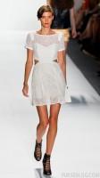 Rebecca Minkoff S/S 2012 (51)