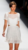 Rebecca Minkoff S/S 2012 (52)