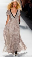 Rebecca Minkoff S/S 2012 (55)