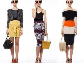 Vena Cava Handbags Spring 2012