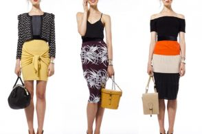 Vena Cava to launch handbags for Spring 2012!