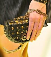 Versace Spring 2012 Handbags (25)