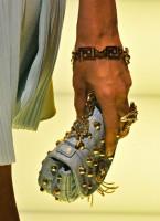 Versace Spring 2012 Handbags (16)