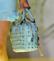 Versace Spring 2012 Handbags (15)