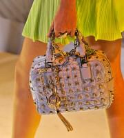 Versace Spring 2012 Handbags (14)