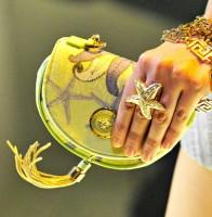Versace Spring 2012 Handbags (12)