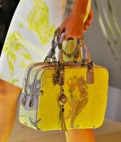 Versace Spring 2012 Handbags (11)