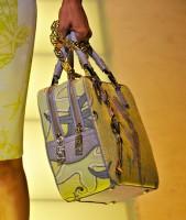 Versace Spring 2012 Handbags (10)