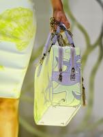 Versace Spring 2012 Handbags (9)