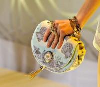 Versace Spring 2012 Handbags (8)