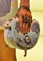 Versace Spring 2012 Handbags (7)