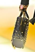 Versace Spring 2012 Handbags (24)